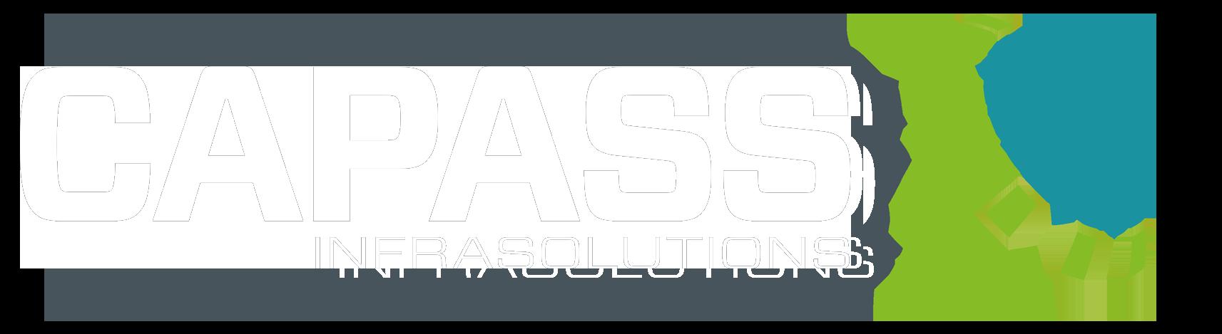 CAPASS Logo
